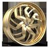 5 LUG FS19 GOLD