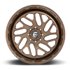 8 LUG FF29 PRISMATIC BRONZE CHROME