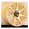 5 LUG MR154 - BATTLE GOLD