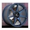 5 LUG MR154 - BATTLE MIDNIGHT BLUE