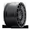 5 LUG CCV BLACK
