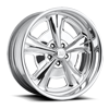 5 LUG ARDUNN - US302 POLISHED
