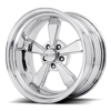 5 LUG ELIMINATOR POLISHED