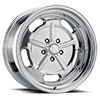 5 LUG VN511 POLISHED